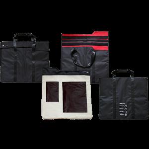 Zertifizierte Faraday Bags und forensische Computeranalyse